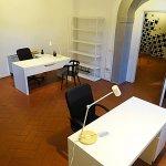 MDC Prato Ufficio 1