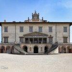 Gallery i-Doc Medici