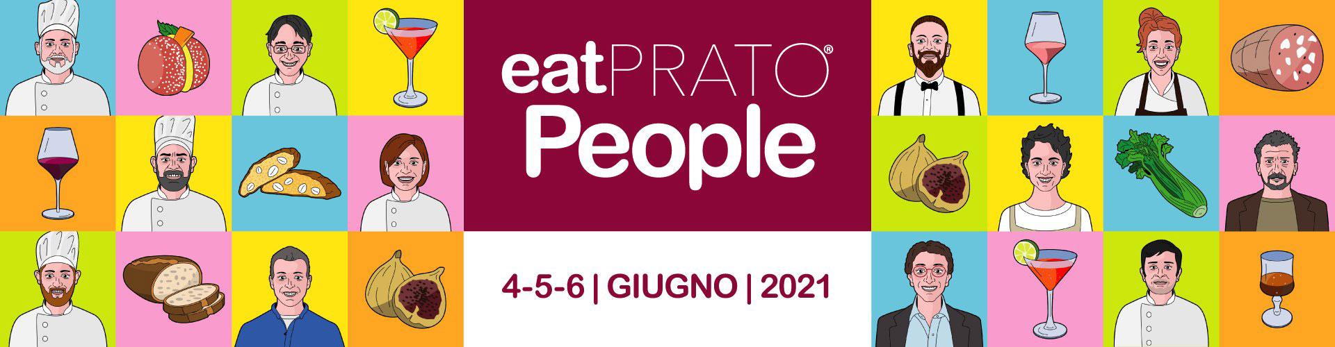 Slide eatPrato 2021